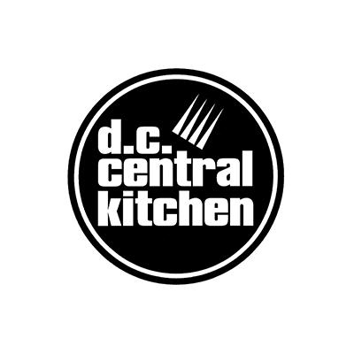 D.C. Central Kitchen
