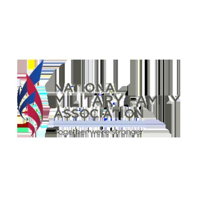 National Military Family Association