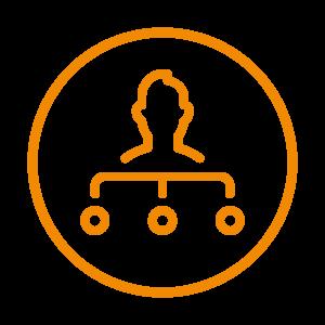 Program Management Office icon